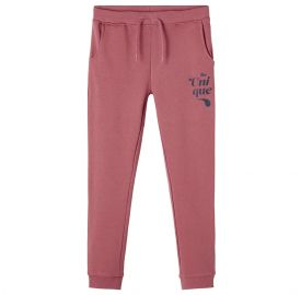 Name It Παιδικό παντελόνι φόρμας